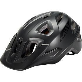 MET Echo MIPS Helmet black matte